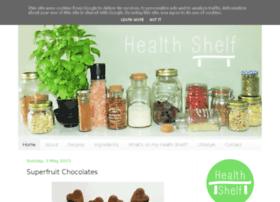 healthshelf.co.uk
