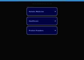 healthshopuk.co.uk