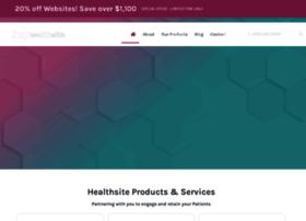 healthsite.com.au