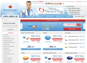 healthsmarketshop.com