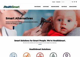 healthsmart.com