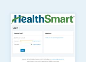 healthsmartfsaee.lh1ondemand.com