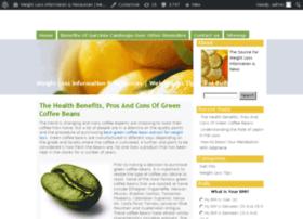 healthsolutions4weightloss.com