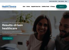 healthsourceimc.com