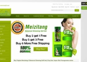 healthsourcemall.com