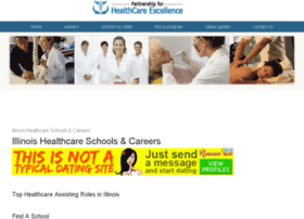 healthsourceofnaperville.com