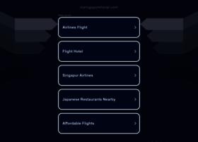 healthspa.insingaporelocal.com