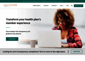 healthsparq.com