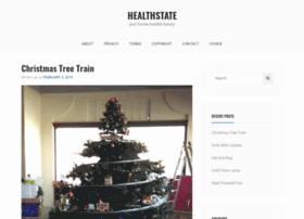 healthstate.info