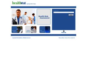 healthstathra.info