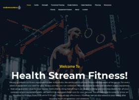 healthstreamfitness.com.au