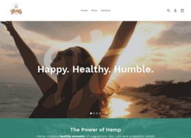 healthtalklive.com