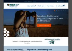 healthtecdl.org