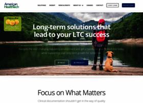 Healthtech.net