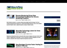 healthtechinsider.com