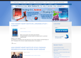 healthtechmall.com