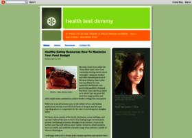 healthtestdummy.blogspot.com