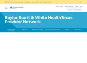 healthtexas.com