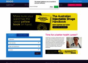 healthtimes.com.au