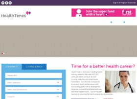 healthtimestest.com