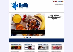 healthtips101.com