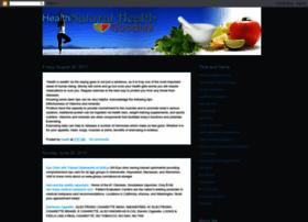 healthtipseveryone.blogspot.com