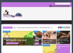 healthtipsworld.com