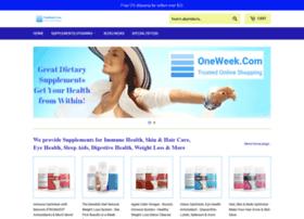 healthtohappiness.com