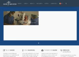 healthtourism.pt