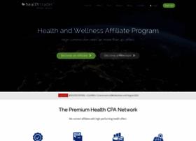 healthtrader.com