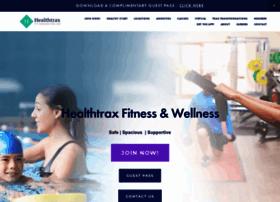 Healthtrax.com