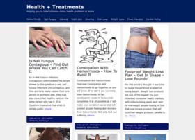 healthtreatments.org