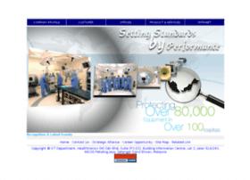 healthtronics.com.my