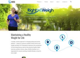 healthtrust.gorightthisweigh.com