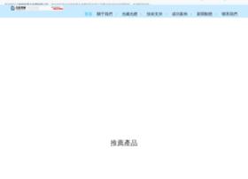 healthtzars.com