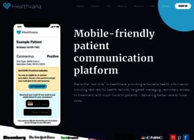 healthvana.com