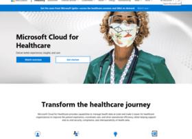 healthvault.com
