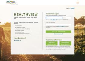 healthview.wga.com