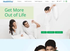 healthviva.com