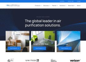 healthway.com