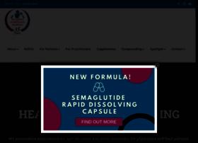 healthwayrx.com
