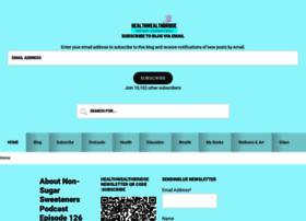 healthwealthbridge.com