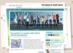 healthwebsolution.blogspot.in