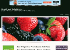 healthweightloss.viviti.com