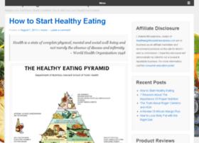 healthweightlossdiet.wordpress.com