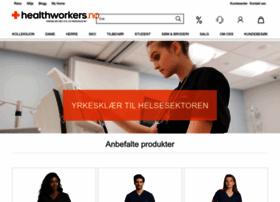 healthworkers.com