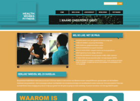 healthworks.eu