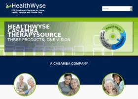 healthwyse.com