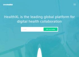 healthxl.co