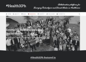 healthxph.net